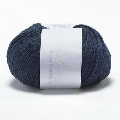 Sublime Bamboo /& Pearls DK Yarn RRP £5.04 OUR PRICE £4.45 DISCONTINUED