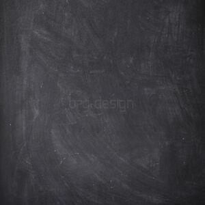 tafelfolie kreidefolie wandtafel klebefolie schwarz matt. Black Bedroom Furniture Sets. Home Design Ideas