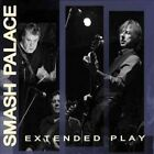Smash Palace Extended Play 0888295109864 CD