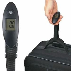 Portable-Travel-40KG-100G-LCD-Digital-Hanging-Luggage-Scale-Electronic-Weight