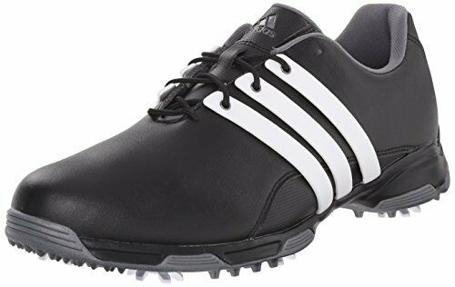 adidas Golf Mens Pure Trx Shoe- Pick SZ/Color.