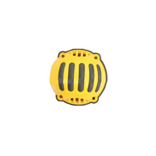 Original DeWalt Part # 620747-00 END CAP