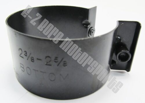 Picks Up Sizes Below Standard Auto Set 60-73 mm Small Bore Ring Compressor