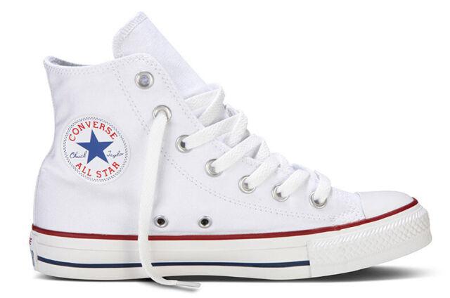 Converse Chuck Taylor All Star Sneaker Größe 41