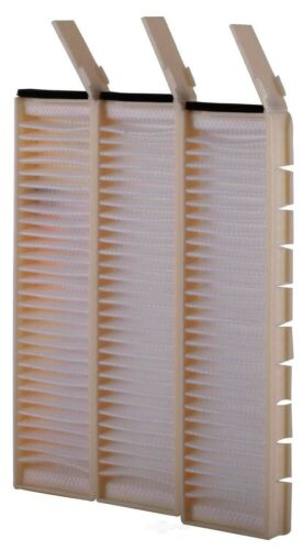 Cabin Air Filter-Particulate Media Pronto fits 97-05 Buick Park Avenue 3.8L-V6