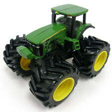 ERTL John Deere Monster Treads Tractor
