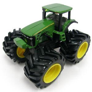 ERTL-John-Deere-Monster-Treads-Tractor