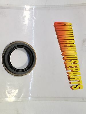 GM OEM Rear Differential-Pinion Seal 26064028