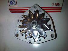 DAF 75 85 95 TRUCKS 11.6 11600cc BRAND NEW 24v 80A ALTERNATOR 1992-98