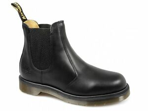 Dr-Martens-8250-Occupational-Industrial-Non-Safety-Chelsea-Dealer-Boots-Black