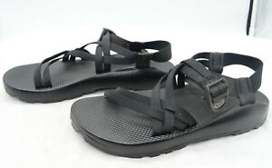 Chaco-ZX-1-Classic-Unaweep-Mens-Sz-13-Waterproof-Hiking-Running-Sports-Sandals