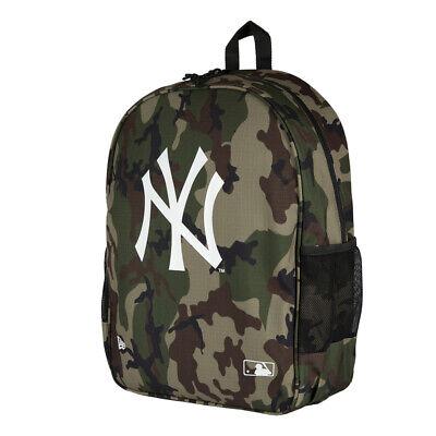 MLB New York Yankees Era Stadium Backpack Mens
