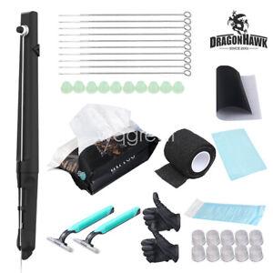 ragonhawk-Hand-Poke-and-Stick-Tattoo-Kit-Clean-amp-Safe-Stick-amp-Poke-Tattoos