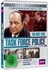 Pidax Serien-Klassiker: Task Force Police - Vol. 1 (2015)