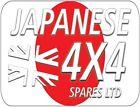 japanese4x4sparesandaccessories