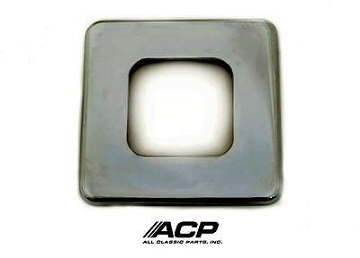 ACP 1965-68 Mustang Manual Transmission Shifter Rubber Boot with ...