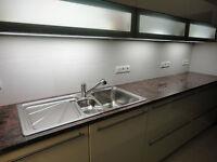 Küchenarbeitsplatte Abdeckung Arbeitsplatte Kücheninsel Buffetplatte Naturstein