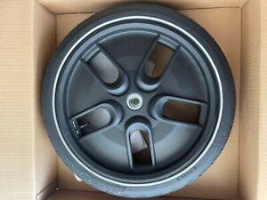 ruote+cerchi segway,tyre+rym segway, prima generazzione, first generation
