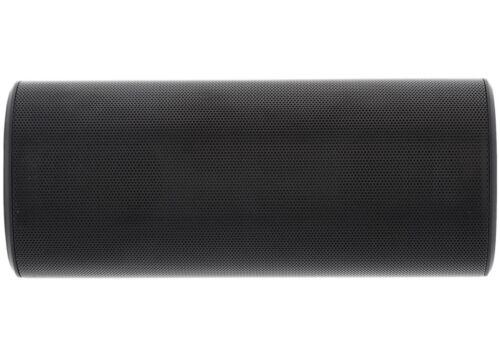 Insignia Portable Bluetooth Speaker Black NS-SPBTBRICK2-BK NEW OPEN BOX
