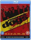 Reservoir Dogs 5060052417510 Blu-ray Region B