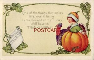 1920-ONE-OF-THE-THINGS-THAT-MAKES-LIFE-WORTH-LIVING-TURKEY-ON-THANKSGIVING