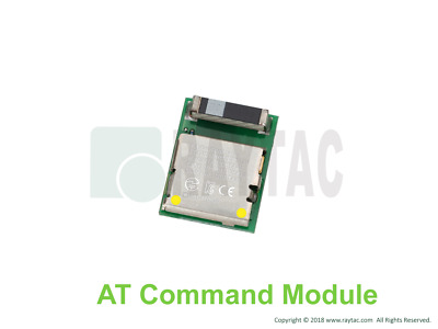 AT Command Slave BLE Module Nordic nRF52832 BT 5 0 Raytac MDBT42V-AT  Bluetooth | eBay