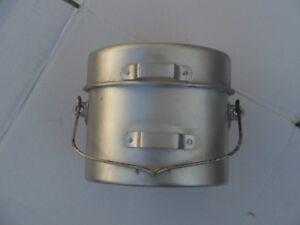 Gavetta-Esercito-Italiano-in-alluminio
