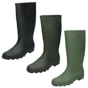 Stivali da uomo gomma   Acquisti Online su eBay