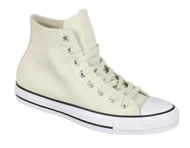all star converse beige