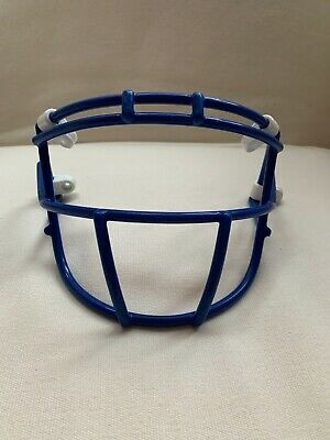 Xenith XRS-21 Facemask Navy Blue