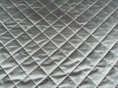 "Skin Wadding 90cm wide Per metre Upholstery Wadding 36/"" approx"