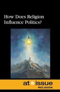 How-Does-Religion-Influence-Politics-by-Kiesbye-Stefan