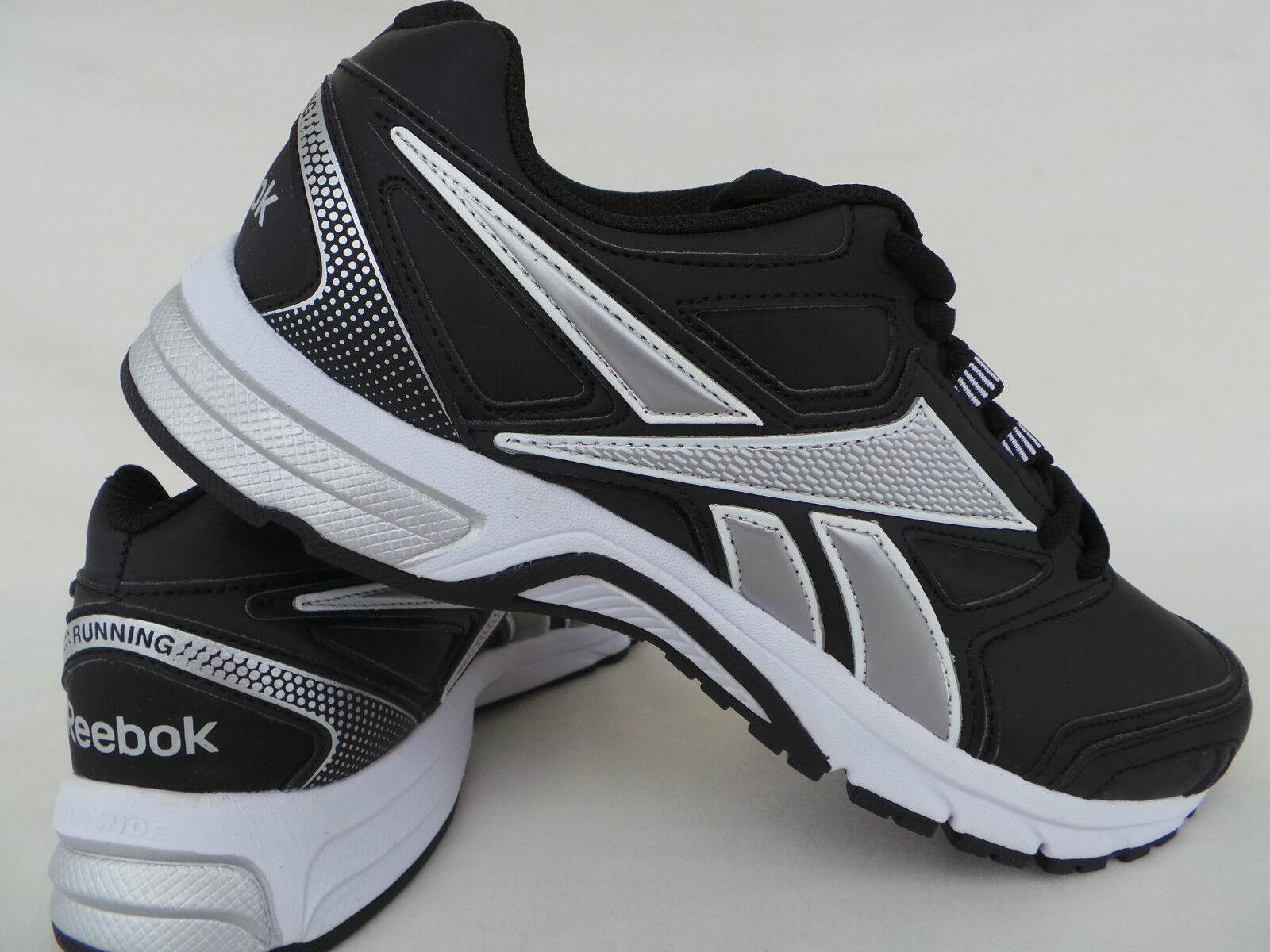 REEBOK  JOGGING LAUF SCHUH RUNNING RUNNING RUNNING SPORT FITNESS Turnschuhe Gr 40 41 42 43 44  5 45 262b66