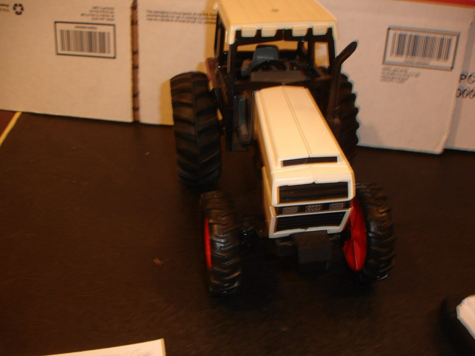 1 16 case 3294 toy tractor