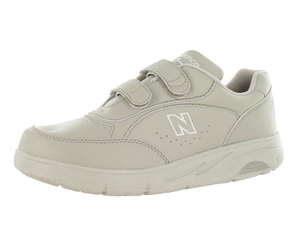NEW BALANCE MW811VB Walking shoes  sz 13 D MEDIUM BEIGE (038)