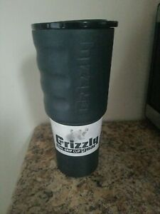 Grizzly-Coolers-Grip-Cup-Tumbler-32-oz-Insulated-Cup