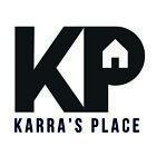karrasplace