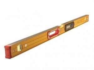 Stabila-196-2-Electronic-Level-180cm-16467