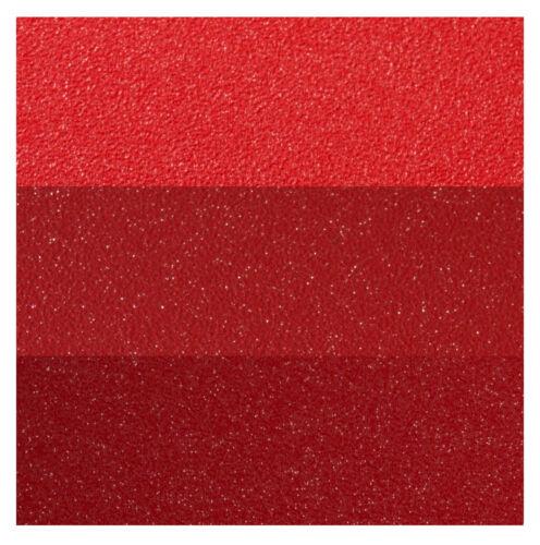 6€//m² GLITZER FOLIE  Auto Folie Struktur Diamant Effekt flex Glitter Glanz