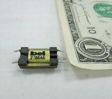 20 Bel S221 2786 A5 4786a5 Telecom Power Transformers Circuit Board Gull Wing