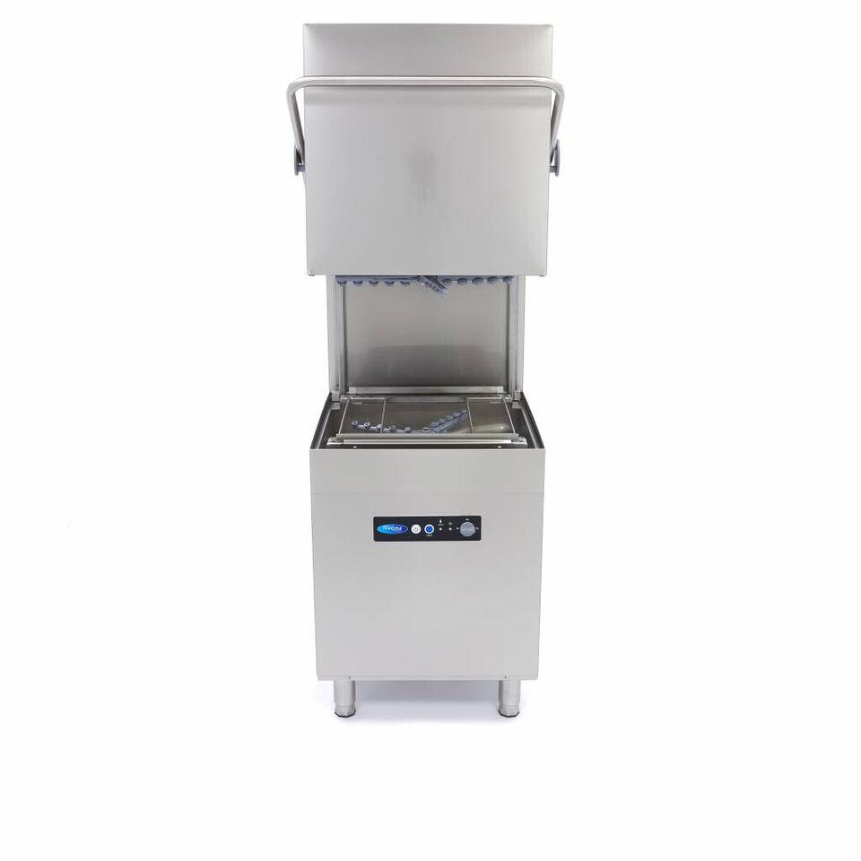 Maxima Hætte opvaskemaskine VN-2000 400V
