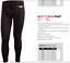 MotorFist Men/'s Next 2 Skin Pant Black 20245-10XX S L 2XL Brand NEW $45 XL