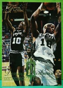 Dennis-Rodman-card-94-95-Flair-138