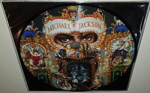 MICHAEL-JACKSON-DANGEROUS-2018-BRAND-NEW-SEALED-PICTURE-DISC-VINYL-LP