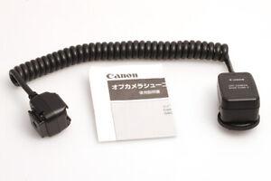 Canon-Off-Camera-Shoe-Cord-2
