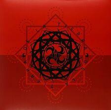 De la Tierra - II [New Vinyl] Gatefold LP Jacket