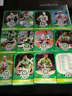 2015 NRL POWER PLAY TEAM SET OF 12 CARDS CANBERRA RAIDERS