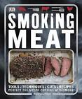 Smoking Meat by Alpha, Will Fleischman (Paperback, 2016)