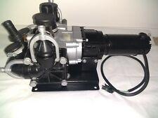 Prochem Pumpout Assembly Comet P33 T