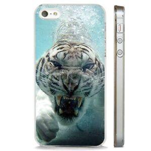 cover iphone 4s sotto acqua
